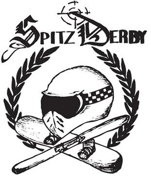 spitz-derbx